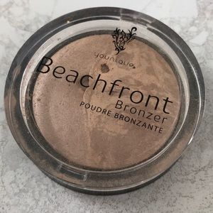 Younique Beachfront Bronzer in Sunset